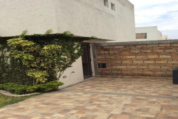 Foto de casa en venta en emiliano zapata , san francisco ocotlán, coronango, puebla, 13872270 No. 35