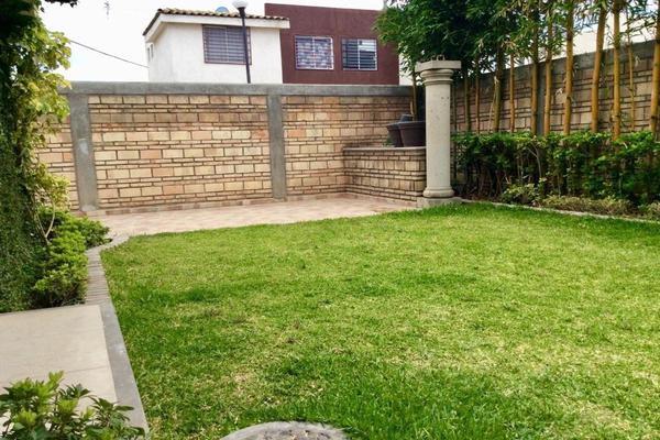 Foto de casa en venta en emiliano zapata , san francisco ocotlán, coronango, puebla, 13872270 No. 36