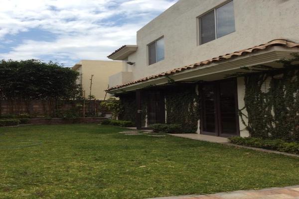 Foto de casa en venta en emiliano zapata , san francisco ocotlán, coronango, puebla, 13872270 No. 37