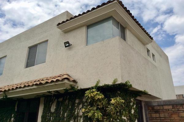 Foto de casa en venta en emiliano zapata , san francisco ocotlán, coronango, puebla, 13872270 No. 39