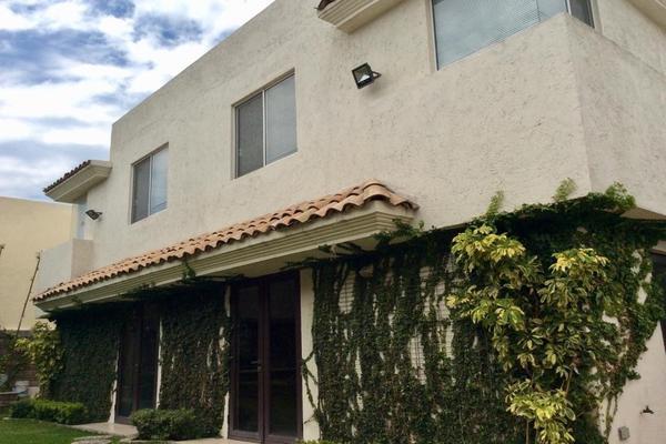 Foto de casa en venta en emiliano zapata , san francisco ocotlán, coronango, puebla, 13872270 No. 40