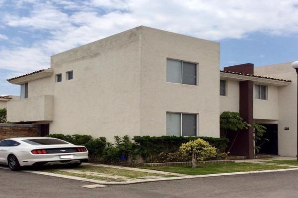 Foto de casa en venta en emiliano zapata , san francisco ocotlán, coronango, puebla, 13872270 No. 43