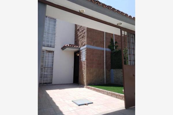 Foto de casa en venta en emiliano zapata , san mateo ixtacalco, cuautitlán, méxico, 0 No. 02