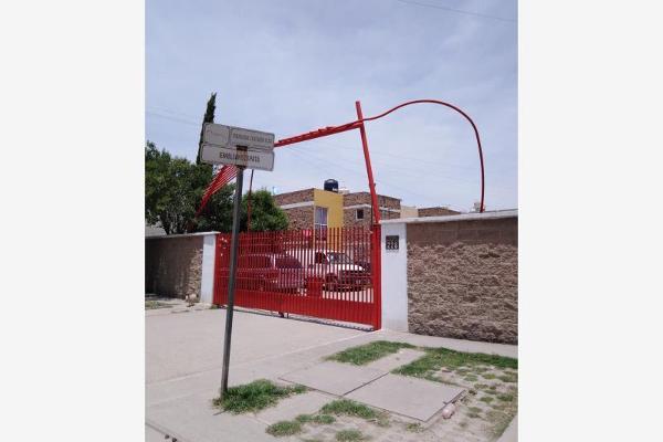 Foto de casa en venta en emiliano zapata , san mateo ixtacalco, cuautitlán, méxico, 0 No. 09