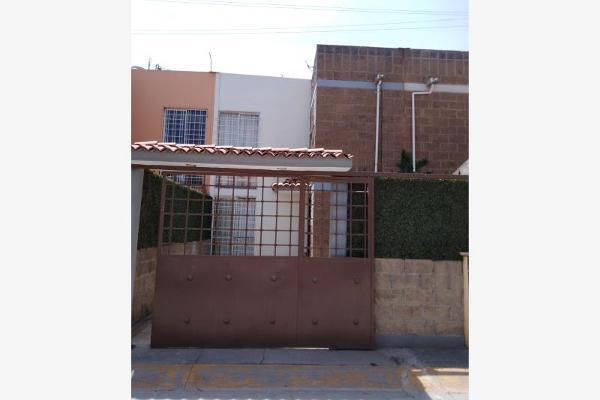 Foto de casa en venta en emiliano zapata , san mateo ixtacalco, cuautitlán, méxico, 0 No. 21