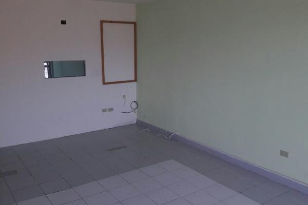 Foto de local en renta en  , emiliano zapata sur iii, mérida, yucatán, 14027518 No. 02