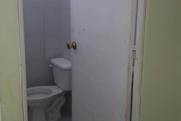 Foto de local en renta en  , emiliano zapata sur iii, mérida, yucatán, 14027518 No. 04