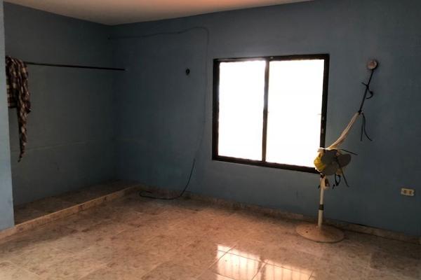 Foto de casa en venta en  , emiliano zapata sur iii, mérida, yucatán, 5424368 No. 06