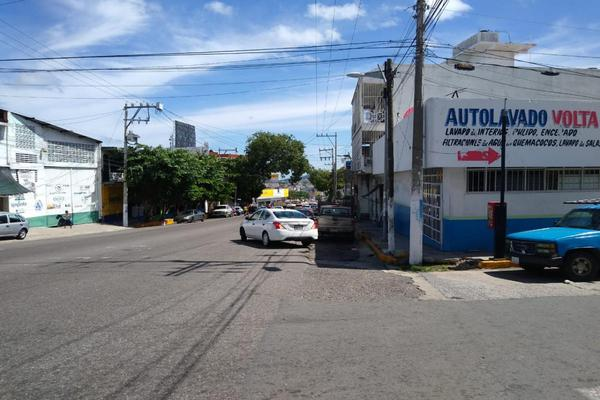 Foto de terreno comercial en venta en emiliano zapata , vista alegre, acapulco de juárez, guerrero, 16697455 No. 02