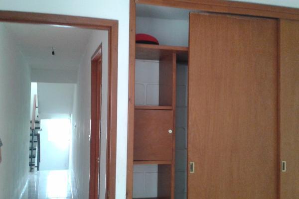 Foto de casa en venta en  , emiliano zapata, xalapa, veracruz de ignacio de la llave, 2641349 No. 03