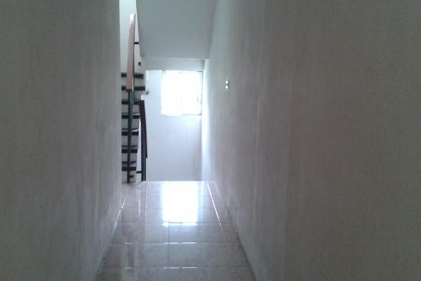 Foto de casa en venta en  , emiliano zapata, xalapa, veracruz de ignacio de la llave, 2641349 No. 04