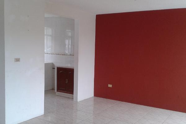 Foto de casa en venta en  , emiliano zapata, xalapa, veracruz de ignacio de la llave, 2641349 No. 05