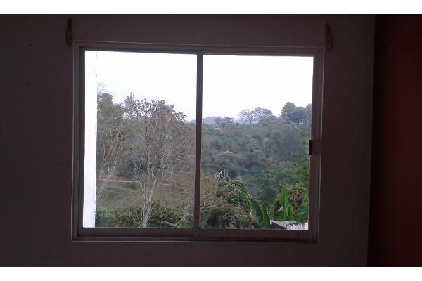 Foto de casa en venta en  , emiliano zapata, xalapa, veracruz de ignacio de la llave, 2641349 No. 06