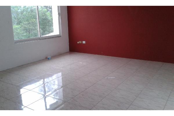 Foto de casa en venta en  , emiliano zapata, xalapa, veracruz de ignacio de la llave, 2641349 No. 07