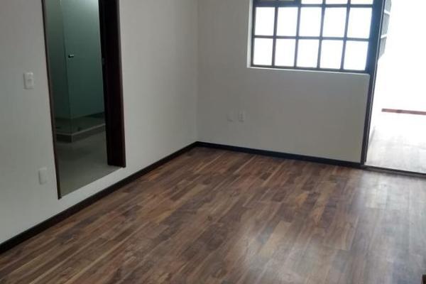 Foto de casa en venta en  , emiliano zapata, zinacantepec, méxico, 8883405 No. 02