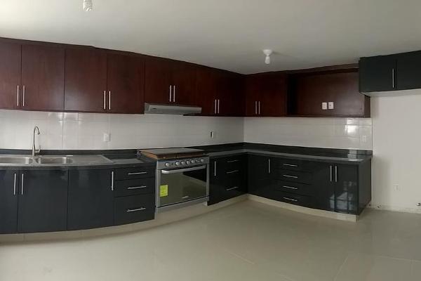 Foto de casa en venta en  , emiliano zapata, zinacantepec, méxico, 8883405 No. 03