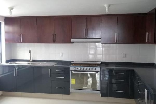 Foto de casa en venta en  , emiliano zapata, zinacantepec, méxico, 8883405 No. 04