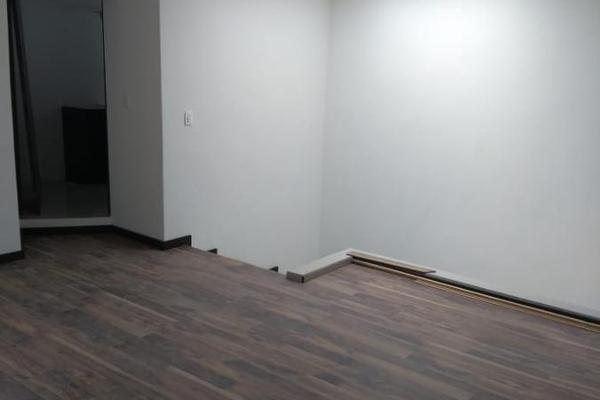 Foto de casa en venta en  , emiliano zapata, zinacantepec, méxico, 8883405 No. 07