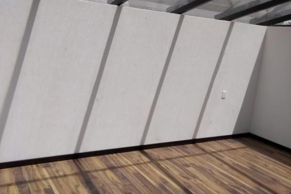 Foto de casa en venta en  , emiliano zapata, zinacantepec, méxico, 8883405 No. 10