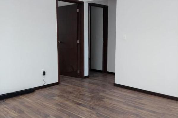 Foto de casa en venta en  , emiliano zapata, zinacantepec, méxico, 8883405 No. 12
