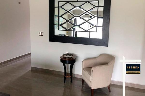 Foto de casa en renta en emilie de chatelet , arboledas del campestre, celaya, guanajuato, 18224152 No. 10