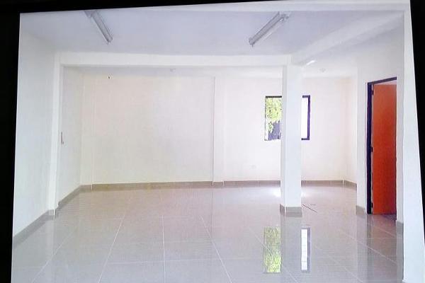 Foto de casa en venta en emilio carranza 1161 , moderna, irapuato, guanajuato, 8866658 No. 02