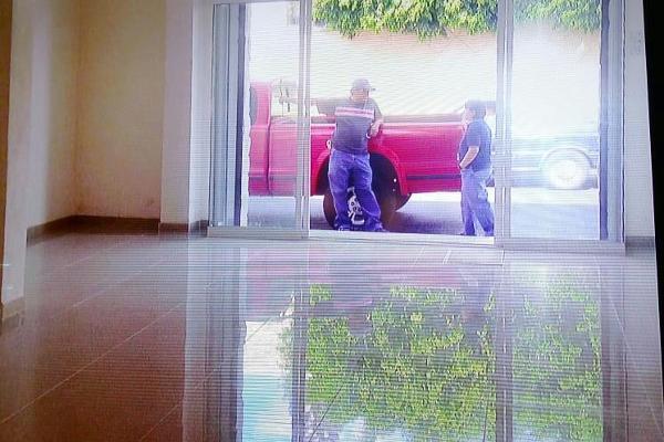 Foto de casa en venta en emilio carranza 1161 , moderna, irapuato, guanajuato, 8866658 No. 03