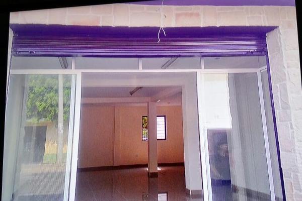 Foto de casa en venta en emilio carranza 1161 , moderna, irapuato, guanajuato, 8866658 No. 04