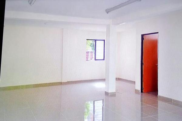 Foto de casa en venta en emilio carranza 1161 , moderna, irapuato, guanajuato, 8866658 No. 06