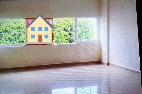 Foto de casa en venta en emilio carranza 1161 , moderna, irapuato, guanajuato, 8866658 No. 09