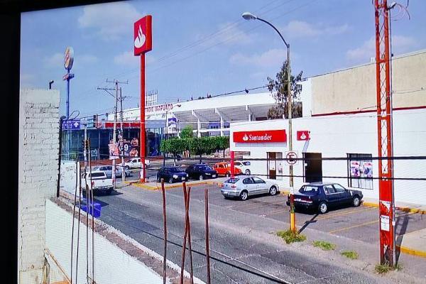 Foto de casa en venta en emilio carranza 1161 , moderna, irapuato, guanajuato, 8866658 No. 10