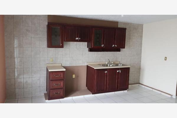 Foto de casa en venta en emilio carranza 29, jacona de plancarte centro, jacona, michoacán de ocampo, 8940612 No. 02