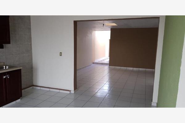 Foto de casa en venta en emilio carranza 29, jacona de plancarte centro, jacona, michoacán de ocampo, 8940612 No. 03