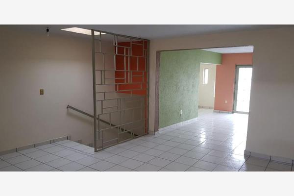 Foto de casa en venta en emilio carranza 29, jacona de plancarte centro, jacona, michoacán de ocampo, 8940612 No. 05