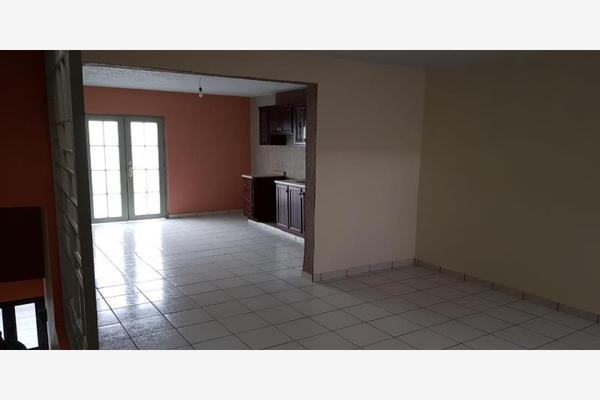 Foto de casa en venta en emilio carranza 29, jacona de plancarte centro, jacona, michoacán de ocampo, 8940612 No. 06