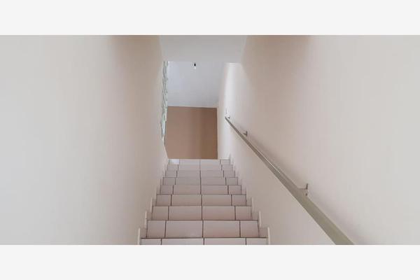 Foto de casa en venta en emilio carranza 29, jacona de plancarte centro, jacona, michoacán de ocampo, 8940612 No. 07