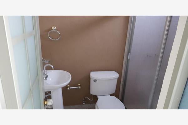 Foto de casa en venta en emilio carranza 29, jacona de plancarte centro, jacona, michoacán de ocampo, 8940612 No. 08