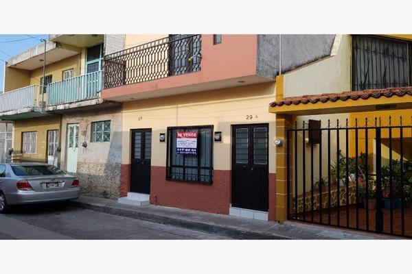 Foto de casa en venta en emilio carranza 29, jacona de plancarte centro, jacona, michoacán de ocampo, 8940612 No. 13