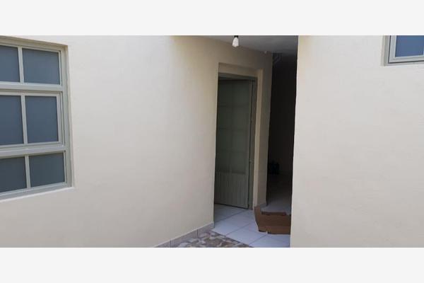 Foto de casa en venta en emilio carranza 29, jacona de plancarte centro, jacona, michoacán de ocampo, 8940612 No. 16