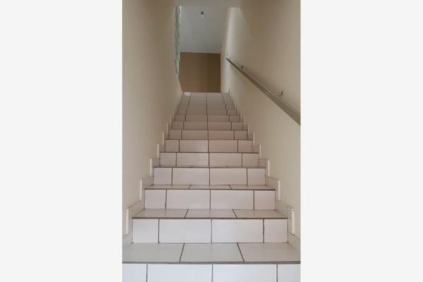 Foto de casa en venta en emilio carranza 29, jacona de plancarte centro, jacona, michoacán de ocampo, 8940612 No. 17