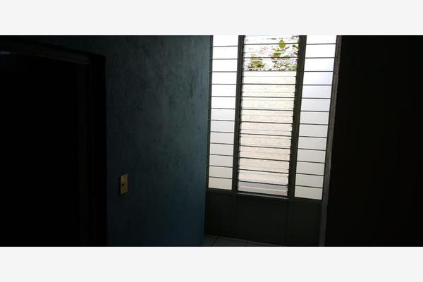 Foto de casa en venta en emilio carranza 29, jacona de plancarte centro, jacona, michoacán de ocampo, 8940612 No. 18