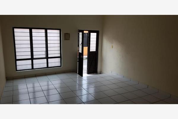 Foto de casa en venta en emilio carranza 29, jacona de plancarte centro, jacona, michoacán de ocampo, 8940612 No. 19