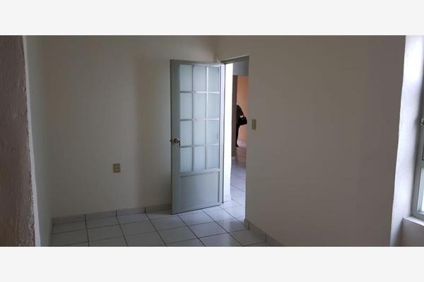 Foto de casa en venta en emilio carranza 29, jacona de plancarte centro, jacona, michoacán de ocampo, 8940612 No. 20