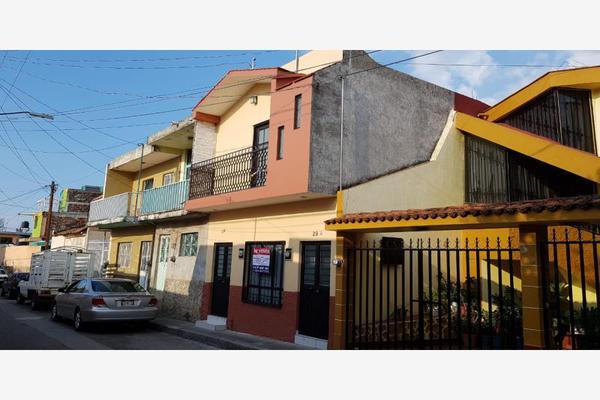 Foto de casa en venta en emilio carranza 29, jacona de plancarte centro, jacona, michoacán de ocampo, 8940612 No. 21