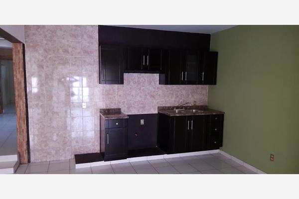 Foto de casa en venta en emilio carranza 29, jacona de plancarte centro, jacona, michoacán de ocampo, 8940612 No. 22