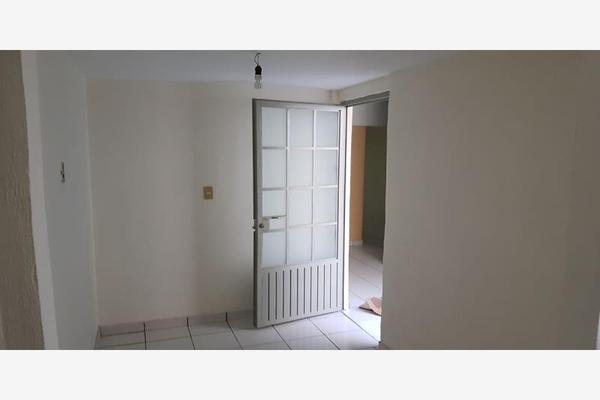 Foto de casa en venta en emilio carranza 29, jacona de plancarte centro, jacona, michoacán de ocampo, 8940612 No. 25