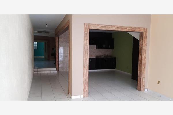 Foto de casa en venta en emilio carranza 29, jacona de plancarte centro, jacona, michoacán de ocampo, 8940612 No. 26