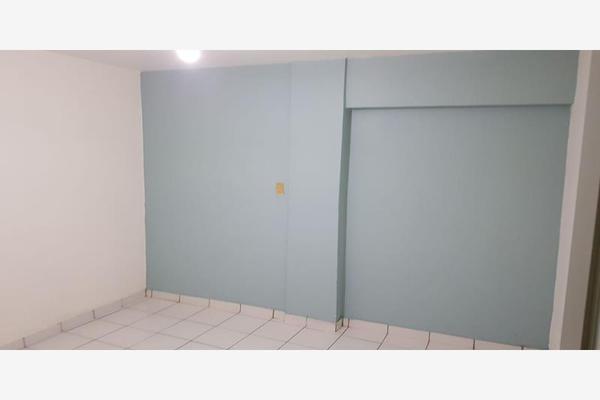 Foto de casa en venta en emilio carranza 29, jacona de plancarte centro, jacona, michoacán de ocampo, 8940612 No. 29
