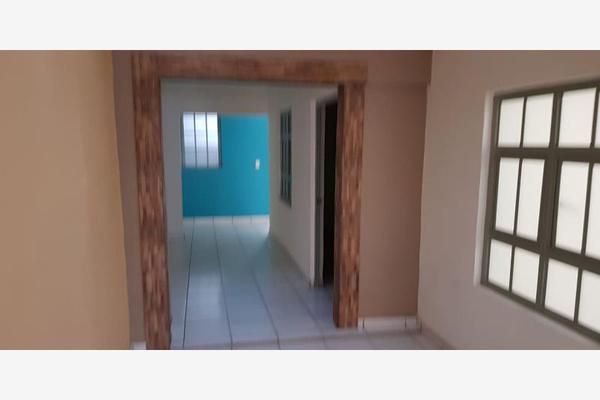 Foto de casa en venta en emilio carranza 29, jacona de plancarte centro, jacona, michoacán de ocampo, 8940612 No. 30
