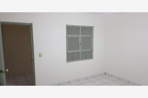 Foto de casa en venta en emilio carranza 29, jacona de plancarte centro, jacona, michoacán de ocampo, 8940612 No. 31